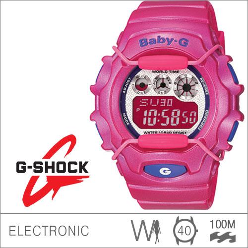 Baby-GBG-1006SA-4ADR한국본사정품