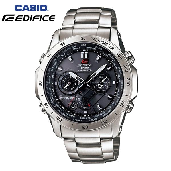 EQW-T1010D-1A CASIO EDIFICE (쿼츠/49mm) [판매처 A/S보증]