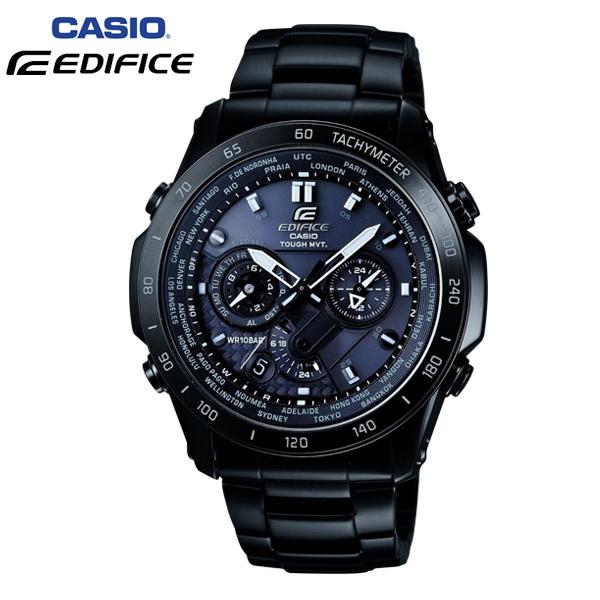 EQW-T1010DC-1A CASIO EDIFICE (쿼츠/49mm) [판매처 A/S보증]